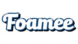 Foamee