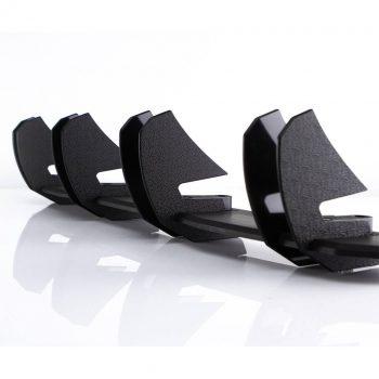 i30n rear diffuser