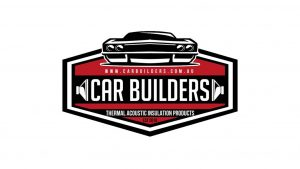 Carbuilders